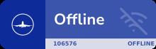 IVAO Vid: 106576